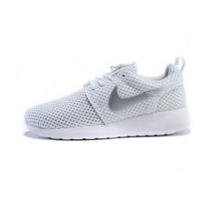 Nike Roshe Run Super 2015